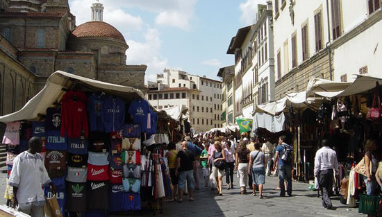 Florence__mercato_san_lorenzo-florenc.jpg
