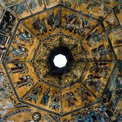 Florence__monumenten-battistero-florence.jpg