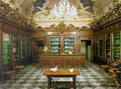 Florence__tips-Farmacia-di-Santa-Mari.jpg