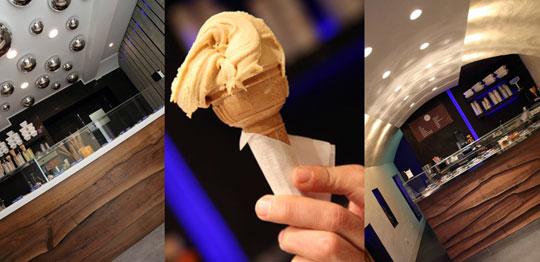 Florence_cantina-del-gelato-gelateria