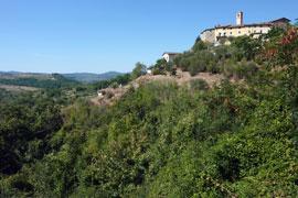 Florence_chianti-toscane