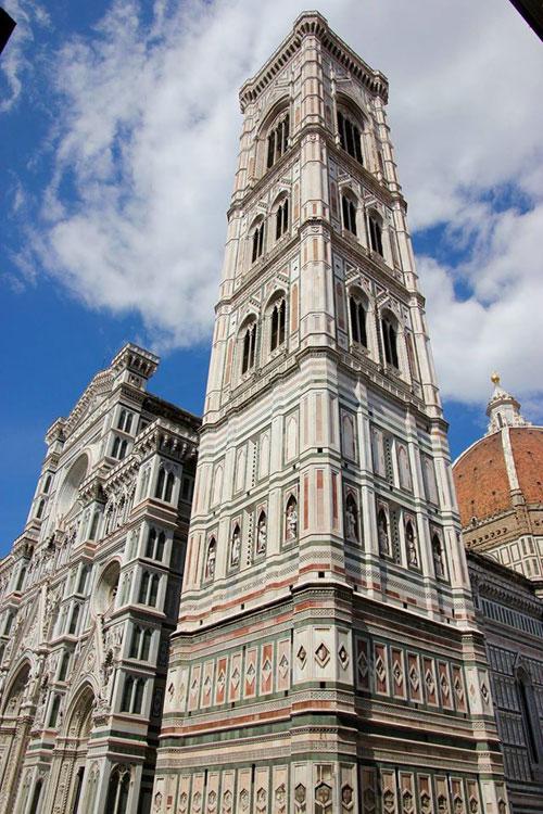 Florence_campanile-2