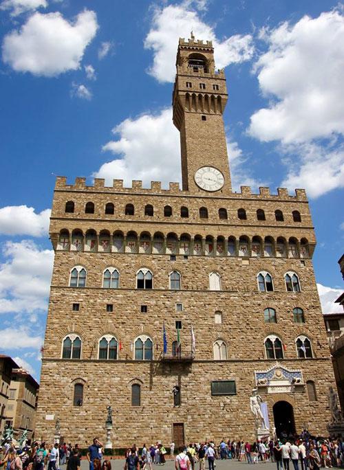 Florence_palazzo-vecchio