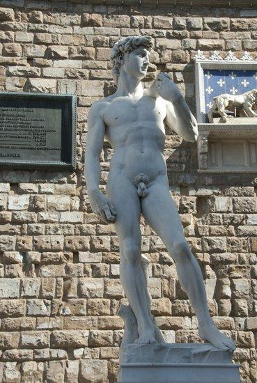 Florence_piazza-signoria-david-michelangelo