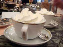 Florence_koffie-Rivoire-Florence.jpg