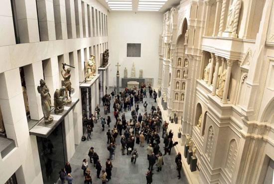 Florence_museo-opera-duomo
