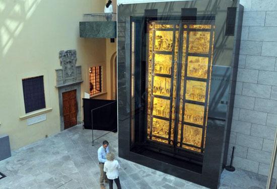 Florence_museo-opera-duomo-museum