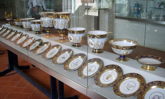 Florence_museo-porcellana-porselein