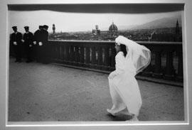 Florence_museum-alinari-foto