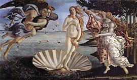 Florence_museum-uffizi-botticelli