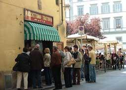 Florence_restaurant-mario-florence-2.jpg