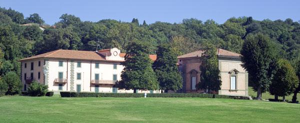 Florence_villa-demidoff