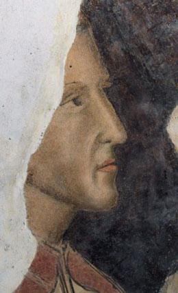 Florence_wandeling-Dante
