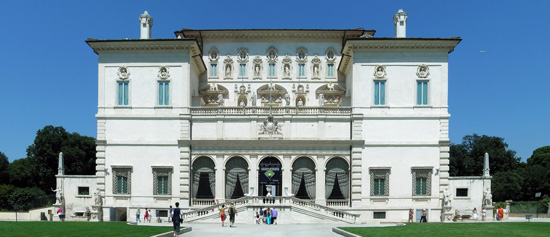 Galleria_borghese_rome.jpg