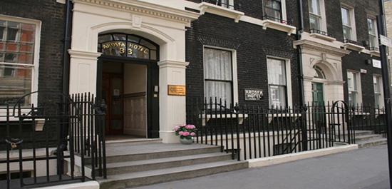 Londen_Arosfa_1.jpg