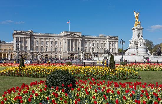 Londen_Buckingham_Palace.jpg