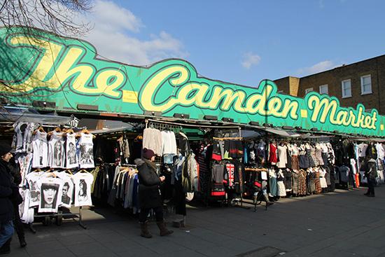 Londen_Camden_Market.jpg