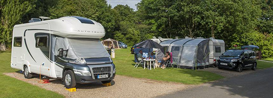 Londen_Canterbury_camping_2.jpg