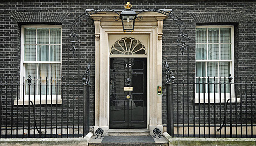 Londen_Downing_street_10.jpg