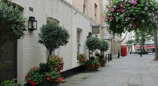 Londen_Fielding.jpg