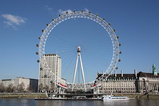 Londen_London-Eye-2009.jpg