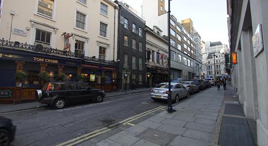 Londen_Piccadilly_studios_3.jpg