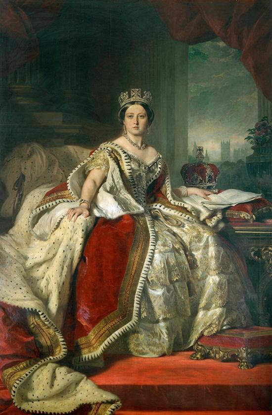Londen_Queen_Victoria_-_Winterhalter_1859.jpg