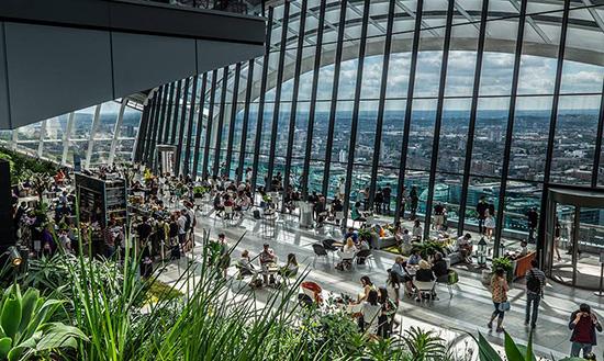 Londen_Sky_Garden.jpg