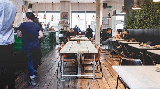 Londen_The_Attendant_3.jpg
