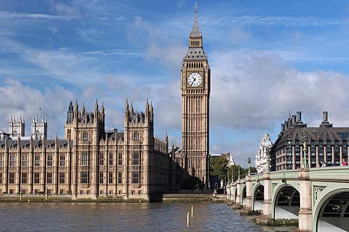 Londen_big-ben-2.jpg