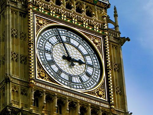 Londen_big-ben_1.jpg