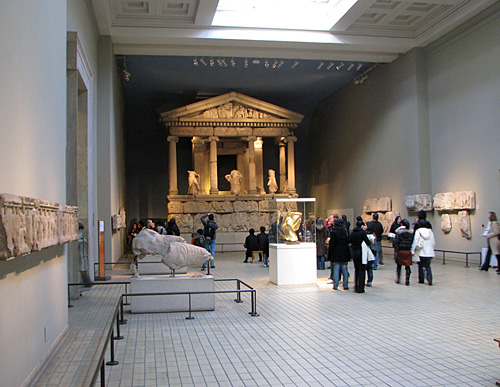 Londen_british_museum_1.jpg