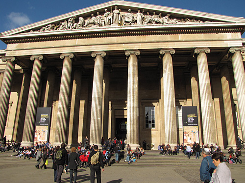 Londen_british_museum_2.jpg