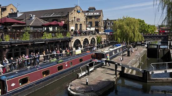 Londen_camden-town-640.jpg