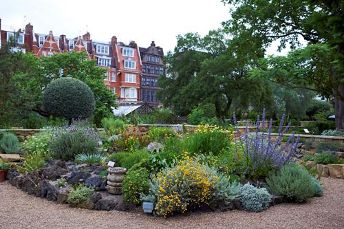 Londen_chelsea_physic_garden_2.jpg