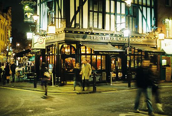 Londen_soho-walking-tour-2.jpg