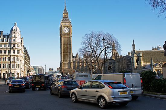 Londen_traffic_jam.jpg