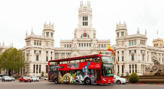 Madrid_hop-on-hop-off-bus
