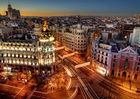 Madrid_hotel-hotels.jpg