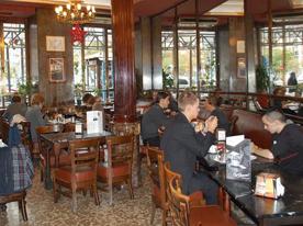 Madrid_koffie-Cafe-Comercial.jpg