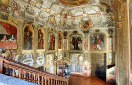 Madrid_musea-Monasterio-de-las-Descalzas-Reales.jpg
