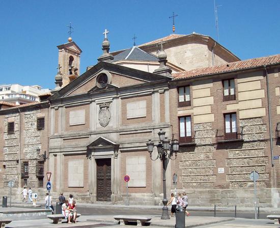Madrid_musea-Monasterio-de-las-Descalzas-Reales2.jpg