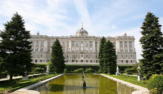Madrid_parken-Jardines-de-Sabatini-1.jpg