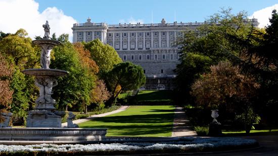 Madrid_parken-Jardines-del-Campo-del-Moro.jpg