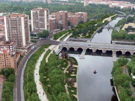 Madrid_parken-Madrid-Rio.jpg