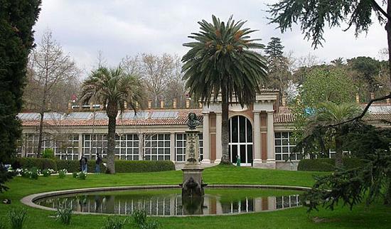Madrid_parken-Real-Jardin-Botanico.jpg