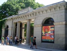 Madrid_parken-Real-Jardin-Botanico2.jpg