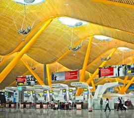 Madrid_reizen-naar-vliegtuig.jpg
