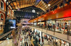 Madrid_winkelcentra-Principe-Pio.jpg