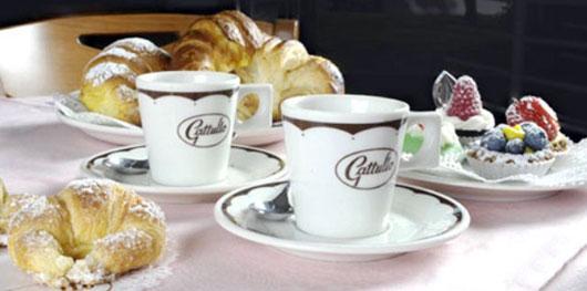 Milaan_Gattullo-cafe